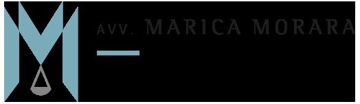 Studio Legale avv. Marica Morara
